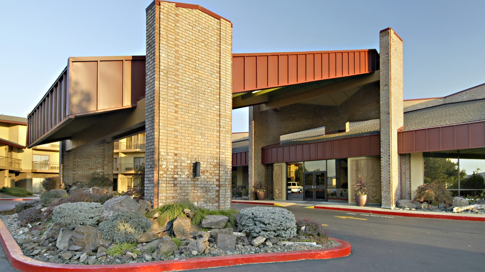 Pasco WA Hotels | Red Lion Hotel Pasco | Red Lion Hotels