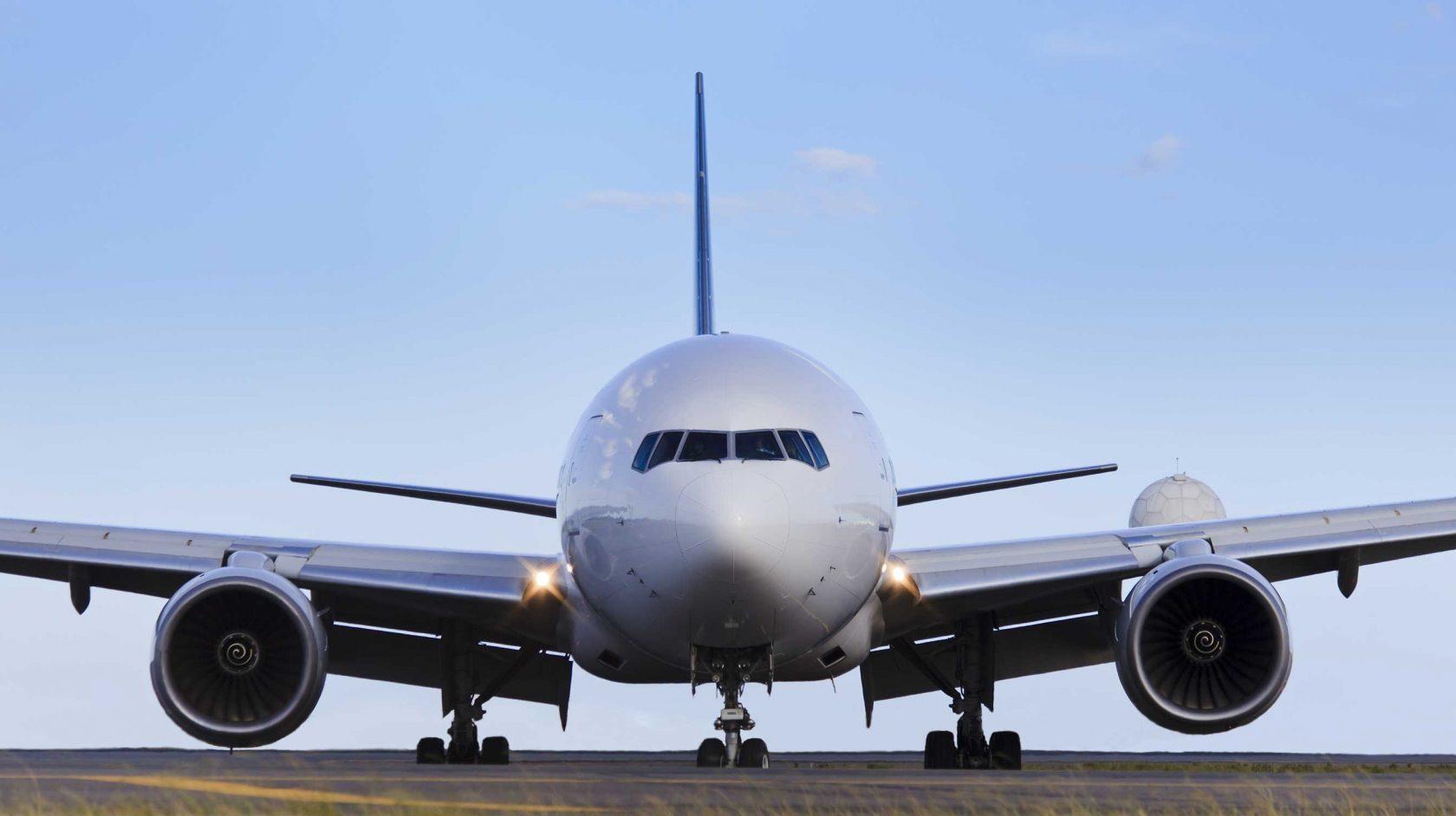Elko Nv Airport Car Rental