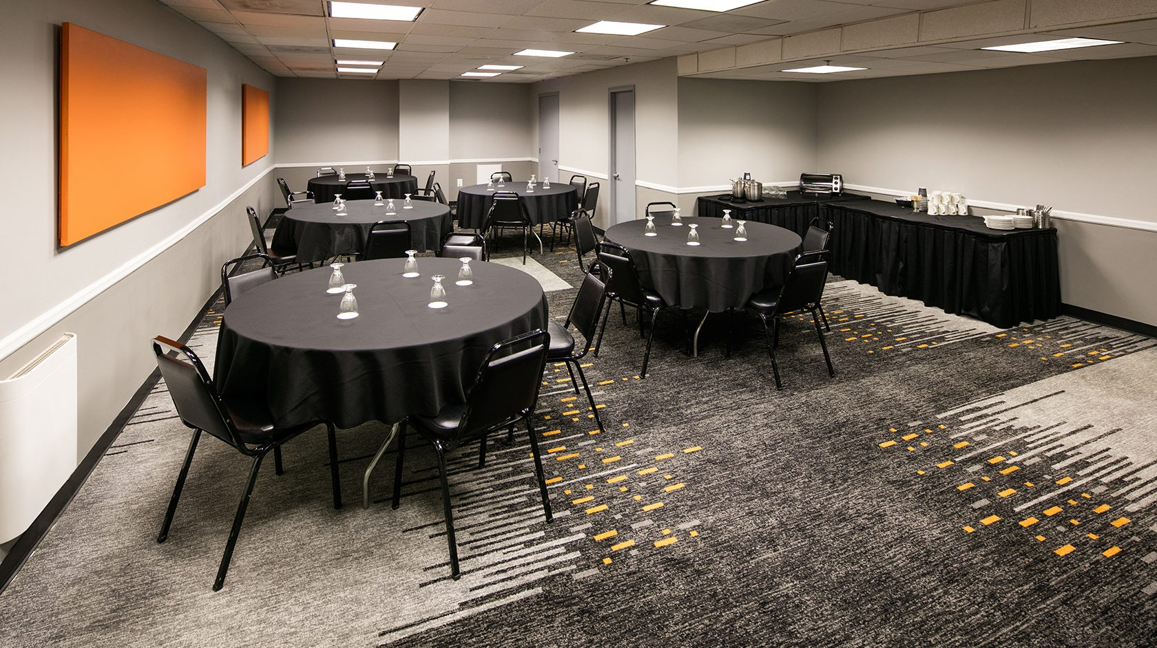 meeting space washington dc Visit metro offices to see inspired work spaces in washington, dc, northern virginia & maryland options include dedicated, private office space just for you, to flex desk, so you can drop in & get work done, to meeting room access in 9 prime locations, to flexible, affordable virtual office plans.