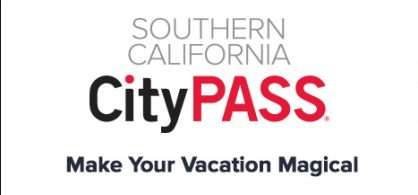 Southern California CityPASS®