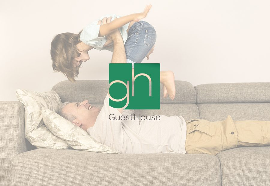 GuestHouse - Learn More