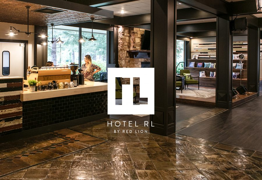 Hotel RL - Learn More