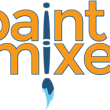 05/09/17 - 6:30pm - The Paint Mixer