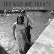 08/17/17 - 5PM - The War and Treaty event image