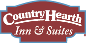 Country Hearth Inn & Suites - Gulf Shores