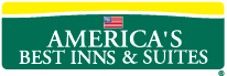 America's Best Inn - Portsmouth